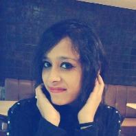 Nagma Khan - 11,12,Bachelors Economics(Macro, - Sec 38C