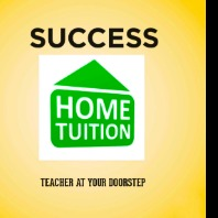 home tutor site photo